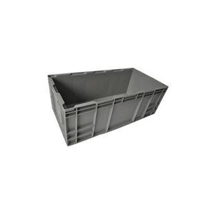 本田汽配物流箱HP7D:730*365*260MM_商品中心_物流搜索网