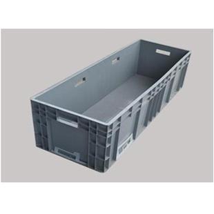 EU41222:1200*400*230MM可循环物流包装周转箱_商品中心_物流搜索网