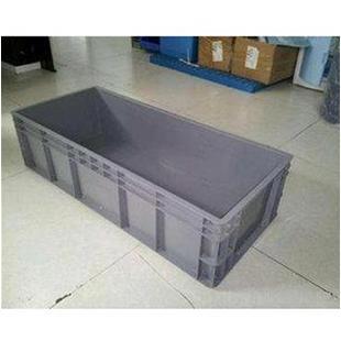EU41233:1200*400*340MM可循环物流包装周转箱_商品中心_物流搜索网