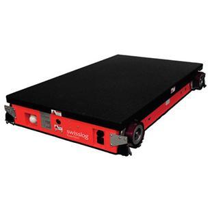 瑞仕格 Swisslog  PowerStore™ 托盘穿梭车系统_商品中心_物流搜索网