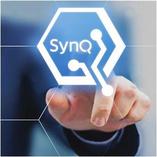瑞仕格 Swisslog  SynQ 智能仓储物流软件_商品中心_物流搜索网