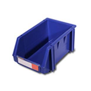 PK001 青岛冠宇 Powerking  组立零件盒系列_商品中心_物流搜索网