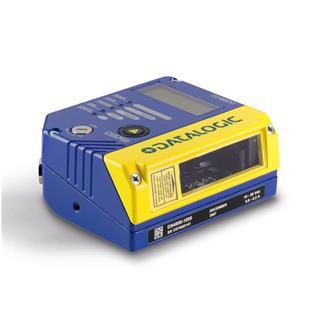 Datalogic得利捷 DS4800-1100 ADJ FOCUS, OM_商品中心_物流搜索网