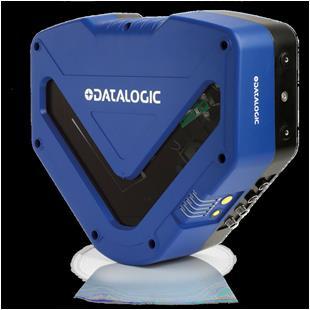 Datalogic  得利捷 DX8210 全系列固定式读码器_商品中心_物流搜索网