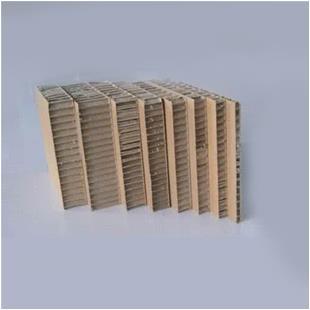 百利铭泰Premin  纸箱包装材料蜂窝纸板 包装设计 一体化包装解决方案_商品中心_物流搜索网