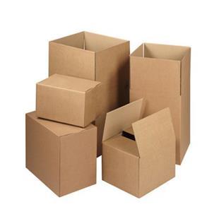 百利铭泰Premin  普通包装纸箱 包装设计 一体化包装解决方案_商品中心_物流搜索网