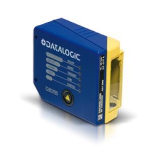 Datalogic DS2400N一维条码扫描器_商品中心_物流搜索网