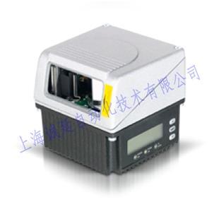 Datalogic DS6400全系列一维扫描器_商品中心_物流搜索网