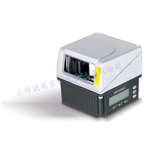 Datalogic  固定式读码器DS6300全系列_商品中心_物流搜索网