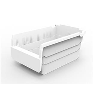 SF3215货架物料盒_商品中心_物流搜索网