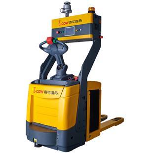 罗伯特木牛流马 自动搬运车 移动机器人(AGV)VT02系列_商品中心_物流搜索网