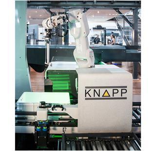 科纳普Pick-it-Easy Robot全自动机器人拣选_商品中心_物流搜索网