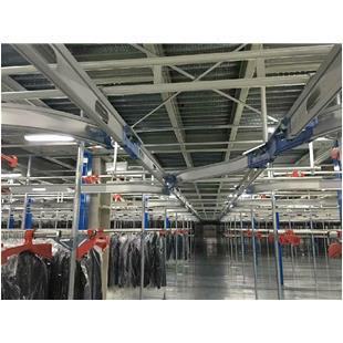 智能服装生产悬挂系统_商品中心_物流搜索网