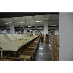 电子货架标签系统_商品中心_物流搜索网
