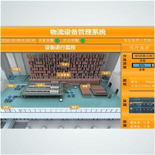 设备管理系统_商品中心_物流搜索网