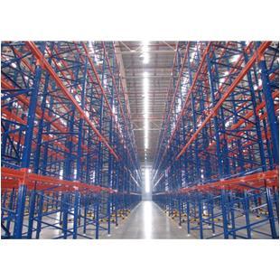 货位式货架_商品中心_物流搜索网