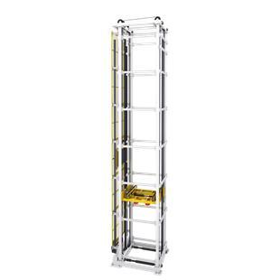 托盘垂直输送机_商品中心_物流搜索网
