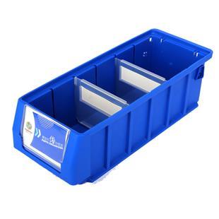 加厚仓储分隔式零件盒PK3209_商品中心_物流搜索网
