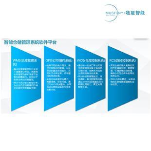 智能仓储管理系统软件平台_商品中心_物流搜索网