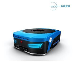 牧星智能仓储AGV机器人T3-800_商品中心_物流搜索网