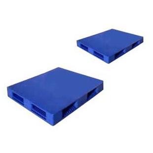 SP1311双面平板塑料托盘_商品中心_物流搜索网