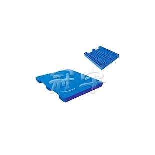 DCP1210单面川字平板塑料托盘_商品中心_物流搜索网