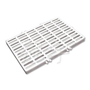 塑料垫仓板PTQ-4530塑料垫板_商品中心_物流搜索网