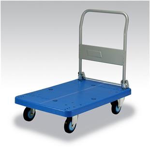 搬运平板可折叠PLA300Y-DX静音推车_商品中心_物流搜索网