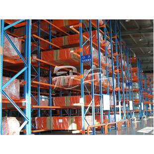 仓储物流重型货架_商品中心_物流搜索网