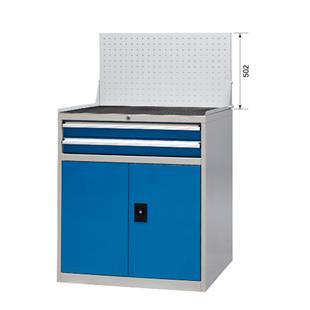 组合工具柜XE90-2SMG(D)_商品中心_物流搜索网