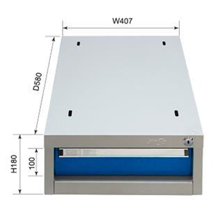 XA10-1TG吊柜重型工作台配置_商品中心_物流搜索网