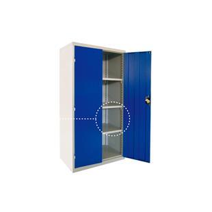 ZW-11置物柜1100×600×1900_商品中心_物流搜索网