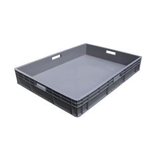 PKEU8611可堆箱周转箱_商品中心_物流搜索网