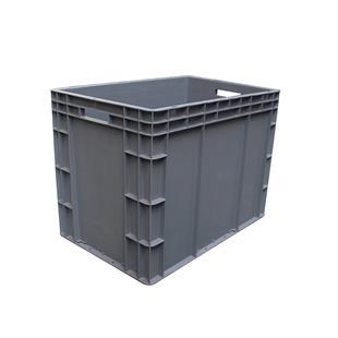 PKEU4644可堆箱欧标箱周转箱_商品中心_物流搜索网