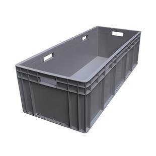PKEU41028可堆箱_商品中心_物流搜索网
