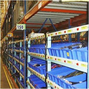 电子标签拣选系统(HDDPS)_商品中心_物流搜索网