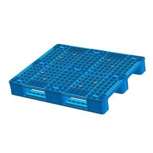 库猫智选 1210D川塑料托盘  HDPE/PP 热镀锌钢管_商品中心_物流搜索网