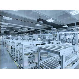 智能生产物料系统解决方案_商品中心_物流搜索网