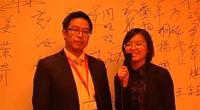 专访:胜斐迩仓储系统(昆山)有限公司总经理黄志明