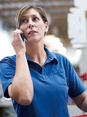 语音拣选技术助力零售业仓储高效运作