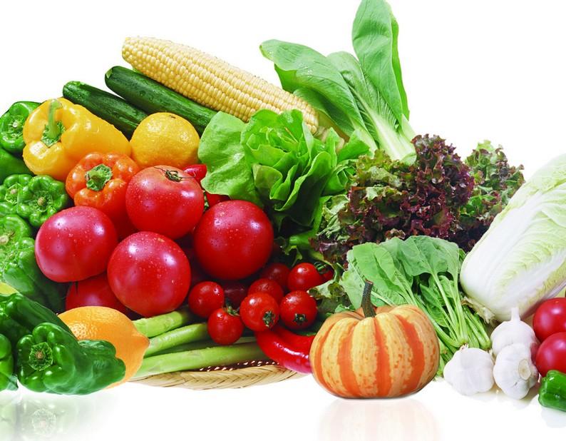 RFID农产品冷链物流解决方案