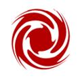 上海富勒信息科技有限公司
