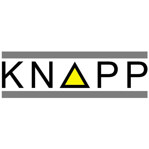 科纳普自动化物流系统(北京)有限公司