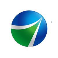 昆山同日工业自动化有限公司