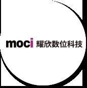 耀欣数位科技(上海)有限公司