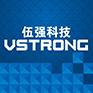 北京伍强科技有限公司