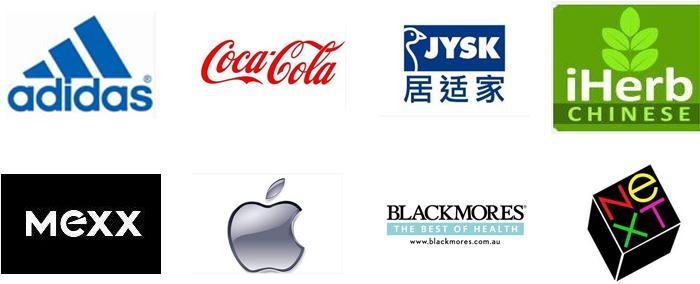 合作企业.jpg