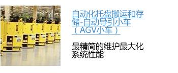 自动化托盘搬运和存储-AGV.jpg