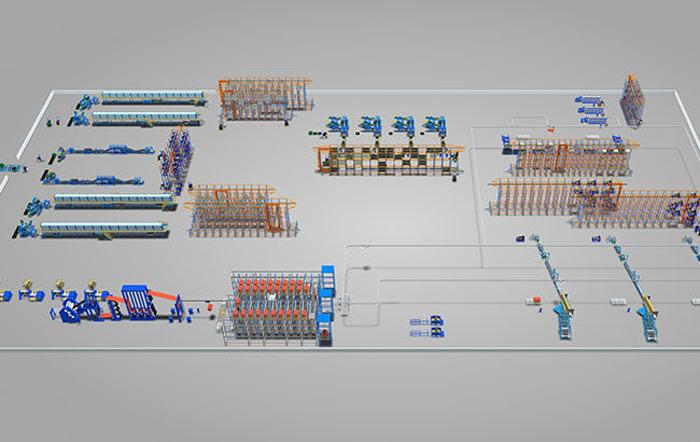 小型自动仓储系统 改.jpg