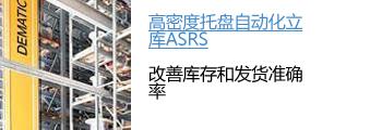 高密度托盘自动化立库ASRS.jpg